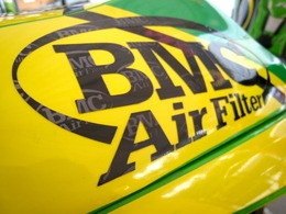 BMC-Air-Filter-Logo-Vinyl