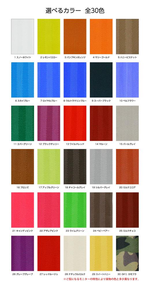 colorseatbelt_30
