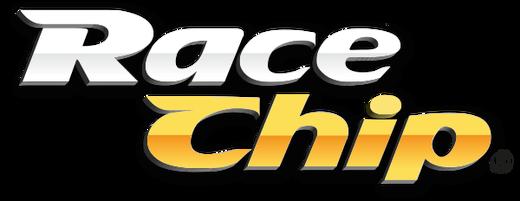 RaceChip-Logo