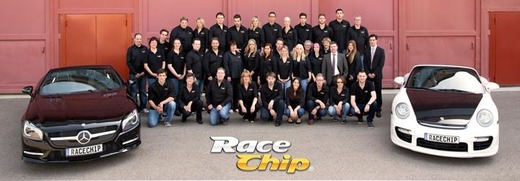 racechip-employees