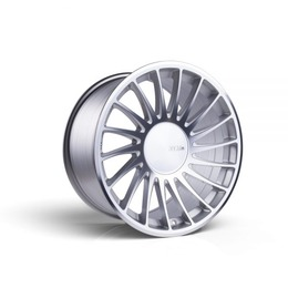004-s-silver-600x600