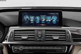 BMW-iDrive-2016-Update-Menue-Design-ConnectedDrive-01-750x500