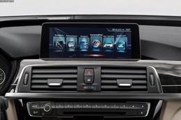 BMW-iDrive-2016-Update-Menue-Design-ConnectedDrive-01-750x500