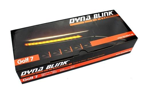 DB-MK7-Signal-4