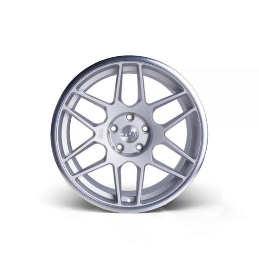 009-f-silver-600x600