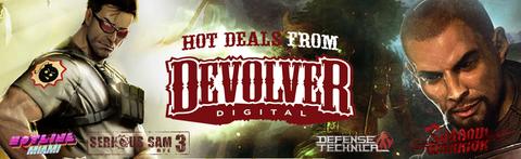 Devolver Digital Deals 965 x 340