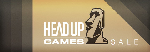 Headup-Games-1