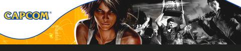 CapcomFlat-Page-Header-COMBO
