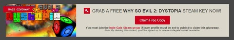 Indiegala