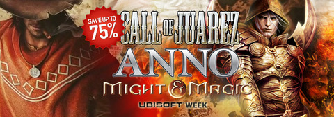 ubisoft-week-gamersgate