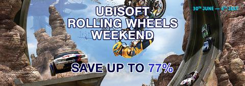 3006_Ubisoft_GG_slider