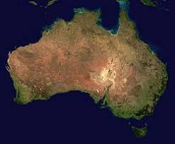 【衝撃】オーストラリア、中国の相次ぐ「内政干渉」に警戒へwwwwwwwwwwwwwwww  のサムネイル画像