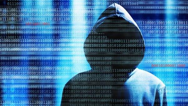 【天才ハッカー】仮想通貨流出事件、17歳女子ハッカーが犯人特定へwwwwwwwwwwwwwwwのサムネイル画像