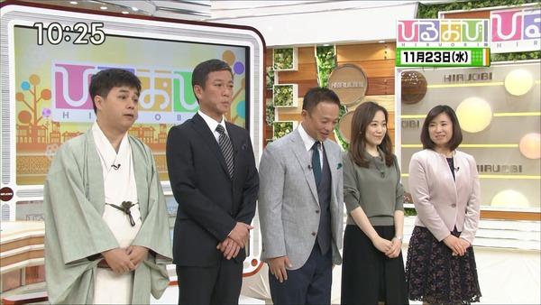 【TBS】ひるおびが捏造報道を訂正wwwwwwwwwwwwwのサムネイル画像