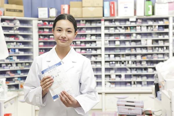 薬剤師が医師と別の視点で説明しているか疑問と調剤報酬引き下げへwwwwwwwww のサムネイル画像