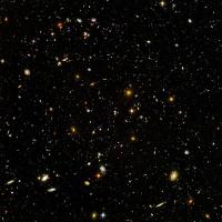 【宇宙】ダイヤモンドでできた巨大な惑星発見、大きさは地球の2倍のサムネイル画像
