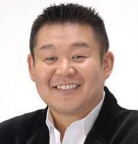 花田勝氏のちゃんこ料理屋、破産のサムネイル画像