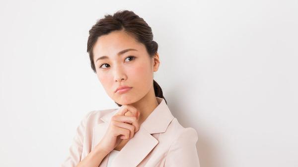 【話題】女性を怒らせてしまう男性の失言wwwwwwwwwwwwwのサムネイル画像