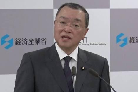 【自民党】宮沢税調会長「消費税が10%で済むのも難しい」 のサムネイル画像