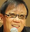 堀井「ドラクエ11はスマホではない、もっと強気」。まさかのPCかwのサムネイル画像