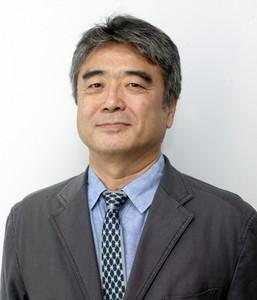 【話題】天皇訪韓へ、日韓両国民の努力が必要 のサムネイル画像