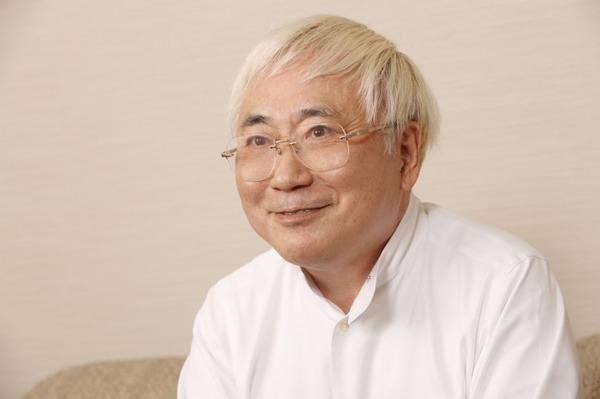 【動画】高須院長、ミヤネ屋出演の浅野史郎氏に激怒「明日中にお詫びがなければ提訴」のサムネイル画像