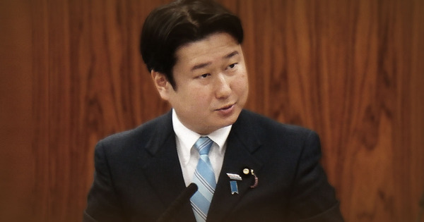【自民党】和田議員「太田理財局長は安倍政権を貶めるため、意図的に変な答弁をしているのでは?」 のサムネイル画像
