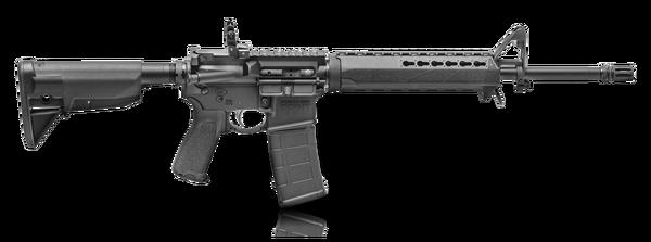 【17人死亡の米フロリダ高校銃乱射】犯人、重装備で計画的な犯行だった・・・のサムネイル画像