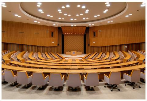 日本学術会議「北朝鮮の核兵器・ミサイルを迎撃するのか。むしろ戦争の危機が拡大する」のサムネイル画像