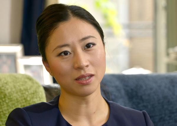 【衝撃】三浦瑠麗氏「日本に北朝鮮のテロリストが潜んでいる。特に大阪がやばい」のサムネイル画像