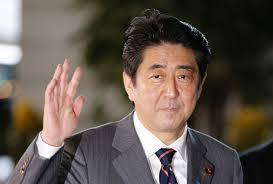 【衝撃】安倍首相、外国への5年間の「援助額」がヤバすぎるwwwwwwwwwwwwwwwwのサムネイル画像