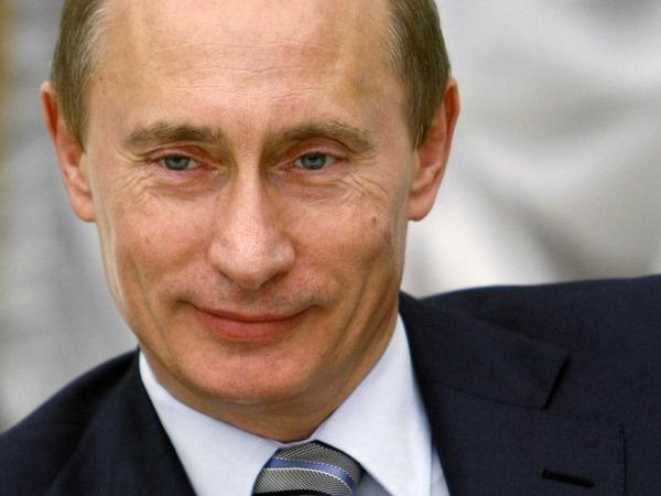 【悲報】ロシア軍、北方領土で大規模演習を開始wwwwwwwwwwwwwwのサムネイル画像