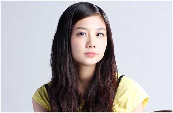 【出家します】女優・清水富美加が電撃引退!「幸福の科学」活動専念へのサムネイル画像
