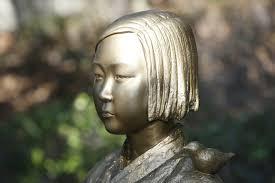 【韓国】外交部長官「日本が移転を要求すればするほど少女像はさらに作られていく」のサムネイル画像