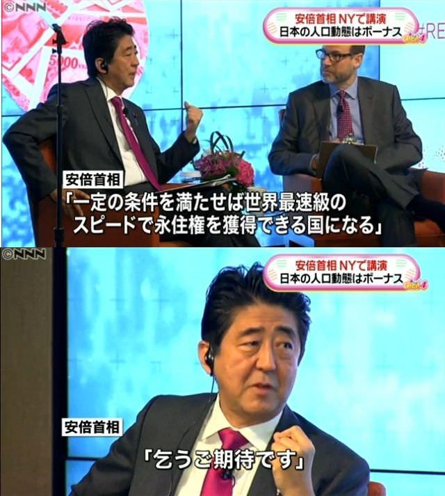【悲報】日本の人口、過去最大の減少 これはヤバイ・・・のサムネイル画像