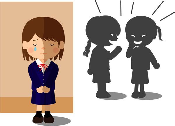 【いじめ】広島中3女子自殺 →  いじめの内容がえげつない・・・のサムネイル画像