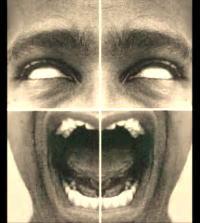 意味がわかると怖いコピペ 【観覧注意】のサムネイル画像