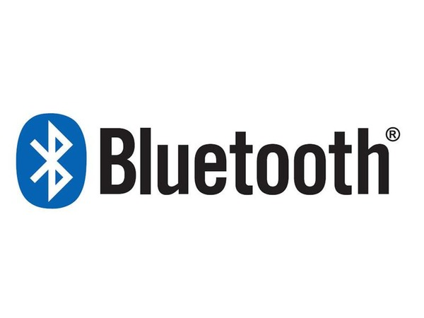 Bluetoothに深刻な脆弱性!!iPhone、Androidなど「53億台の機器に影響」wwwwwwwwwwwwwのサムネイル画像