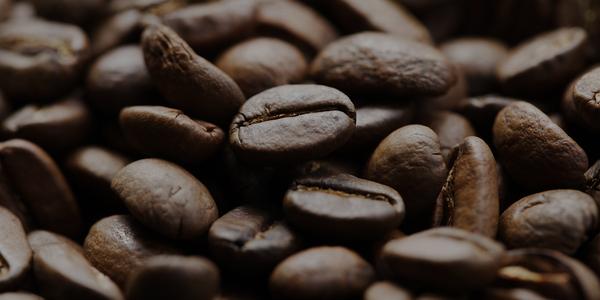 【中国メディア 】どうして日本で飲むコーヒーは中国で飲むコーヒーよりも格段にうまいのかのサムネイル画像