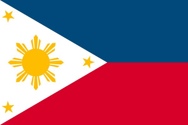 フィリピン「国民は国家を熱心に歌え、音痴なやつは罰則な」のサムネイル画像