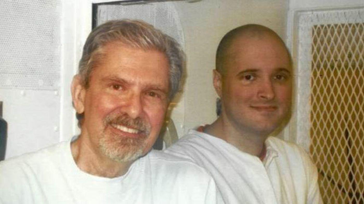 【複雑】家族を殺した息子を死刑から救おうとする父のサムネイル画像