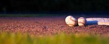 """部員減少でピンチ 深刻化する""""野球離れ""""wwwwwwwwwwwwwwwwwwwwのサムネイル画像"""
