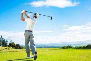 【速報】安倍晋三「スポーツの中で、ゴルフ場の利用にだけ課税されるのは不当だ!」→ その結果wwwwwwwwwww のサムネイル画像