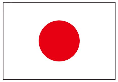 【悲報】日本企業の生産性はなぜ低い? → 日本社会の「効率化」が「人の頑張り」に落ち着く理由wwwwwwwwwwwwwのサムネイル画像