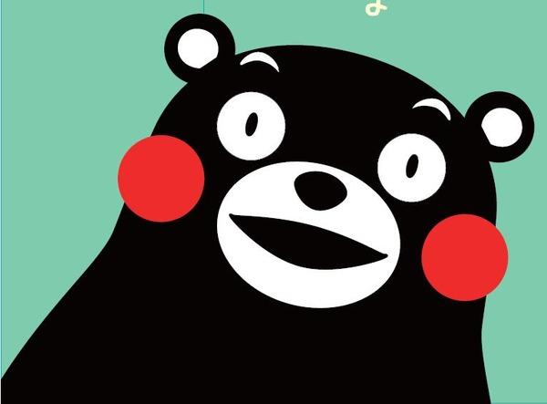 【お手柄】クマさん、警察の追跡に協力して無事強盗犯を逮捕のサムネイル画像