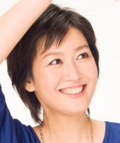 【悲報】NHK内藤裕子アナウンサーが重傷…交通死亡事故に巻き込まれるのサムネイル画像