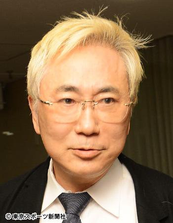 高須クリニック院長、ノーベル賞に対抗して「高須賞」設立を発表wwwwwwwwwwwのサムネイル画像