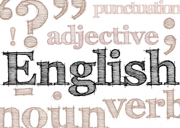 日本人は完璧を求めるから英語話せないんだそうな。本来は間違っても良いから話す回数増やす事。のサムネイル画像