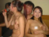 日本の超有名企業の社員7名、中国で買春し一網打尽で全員逮捕のサムネイル画像