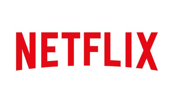 「Netflixでもう完全に日本のアニメ業界は変わる。映画業界も変わる」「長年製作者を馬鹿にしてきた日本は、しっぺ返しを受ける」のサムネイル画像